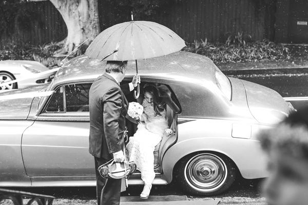 LaraHotzPhotography_Wedding_Sydney_Indie_Photography_sydney_wedding_photographer_1116.jpg