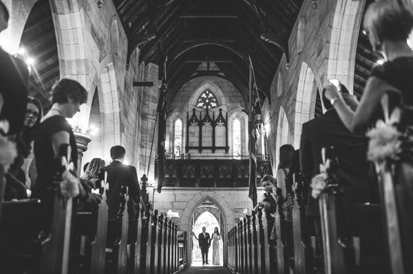 LaraHotzPhotography_Wedding_Sydney_Indie_Photography_sydney_wedding_photographer_1122.jpg