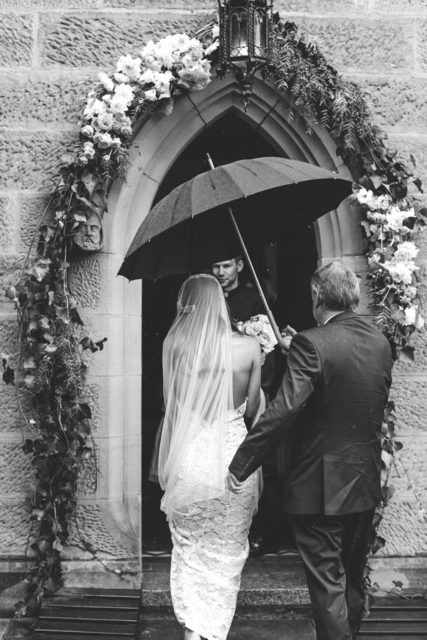 LaraHotzPhotography_Wedding_Sydney_Indie_Photography_sydney_wedding_photographer_1117.jpg