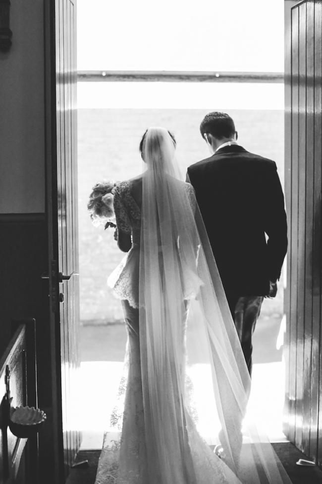 LaraHotzPhotography_Wedding_Sydney_Indie_Photography_sydney_wedding_photographer_1272.jpg