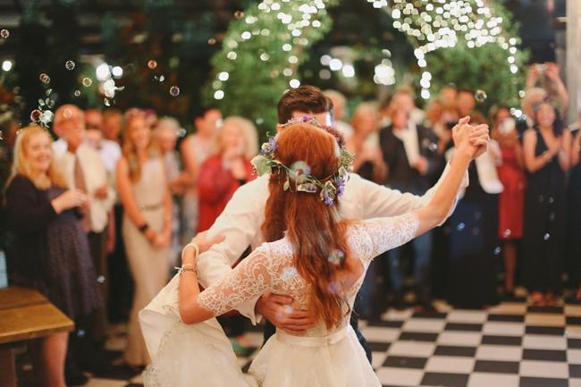 LaraHotzPhotography_Wedding_Sydney_Indie_Photography_sydney_wedding_photographer_1378.jpg