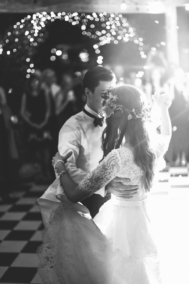 LaraHotzPhotography_Wedding_Sydney_Indie_Photography_sydney_wedding_photographer_1386.jpg
