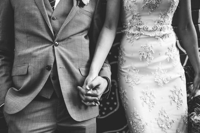 LaraHotzPhotography_Wedding_Sydney_Indie_Photography_sydney_wedding_photographer_1489.jpg