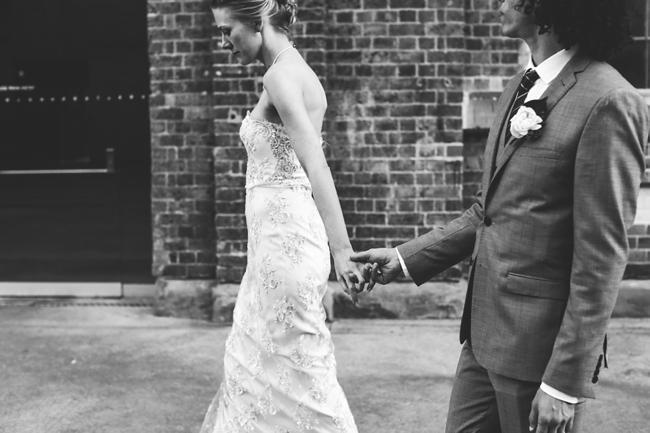 LaraHotzPhotography_Wedding_Sydney_Indie_Photography_sydney_wedding_photographer_1529.jpg