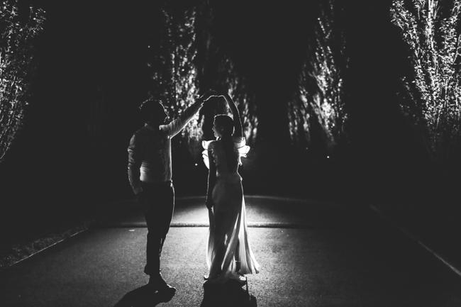 LaraHotzPhotography_Wedding_Sydney_Indie_Photography_sydney_wedding_photographer_1538.jpg