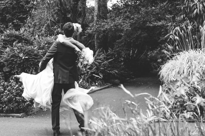 LaraHotzPhotography_Wedding_Sydney_Indie_Photography_sydney_wedding_photographer_2359.jpg