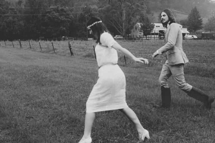 larahotzphotography_indie_wedding_kangeroo_valley_0064.jpg