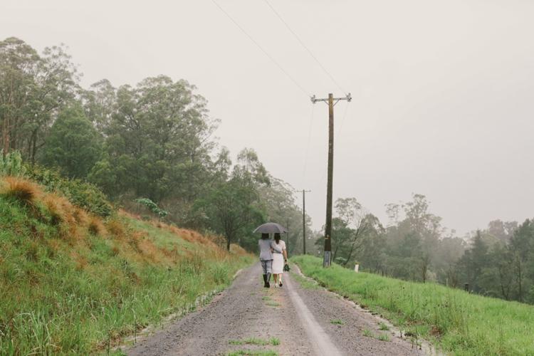 larahotzphotography_indie_wedding_kangeroo_valley_0069.jpg