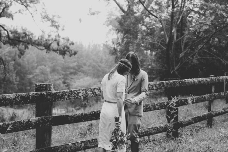 larahotzphotography_indie_wedding_kangeroo_valley_0077.jpg