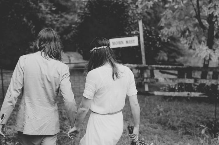 larahotzphotography_indie_wedding_kangeroo_valley_0084.jpg