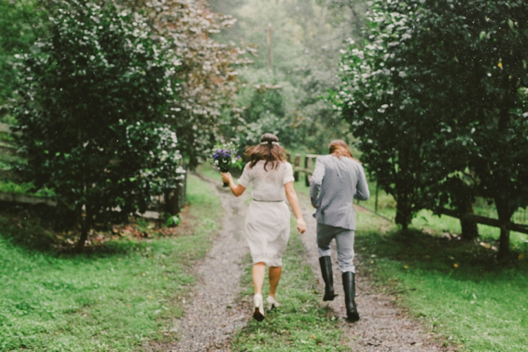 larahotzphotography_indie_wedding_kangeroo_valley_0088.jpg