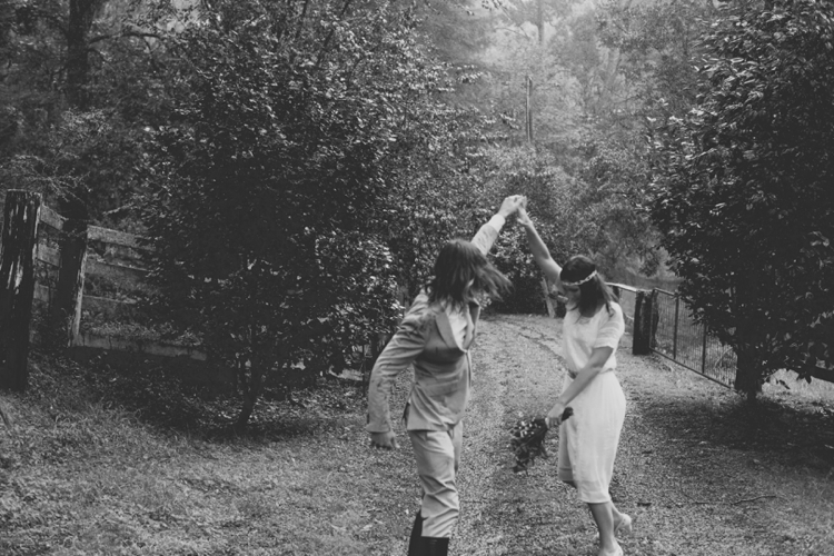 larahotzphotography_indie_wedding_kangeroo_valley_0095.jpg