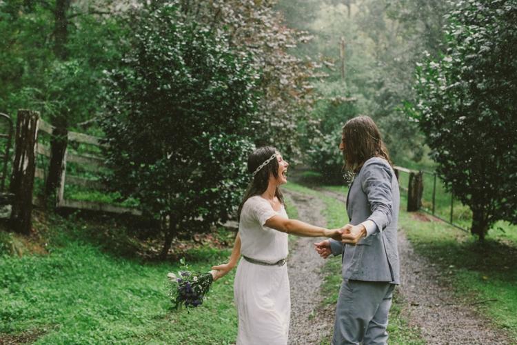 larahotzphotography_indie_wedding_kangeroo_valley_0096.jpg