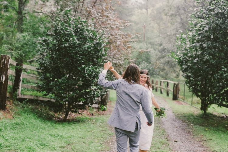 larahotzphotography_indie_wedding_kangeroo_valley_0097.jpg