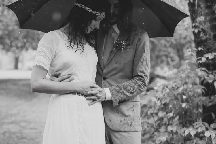 larahotzphotography_indie_wedding_kangeroo_valley_0107.jpg