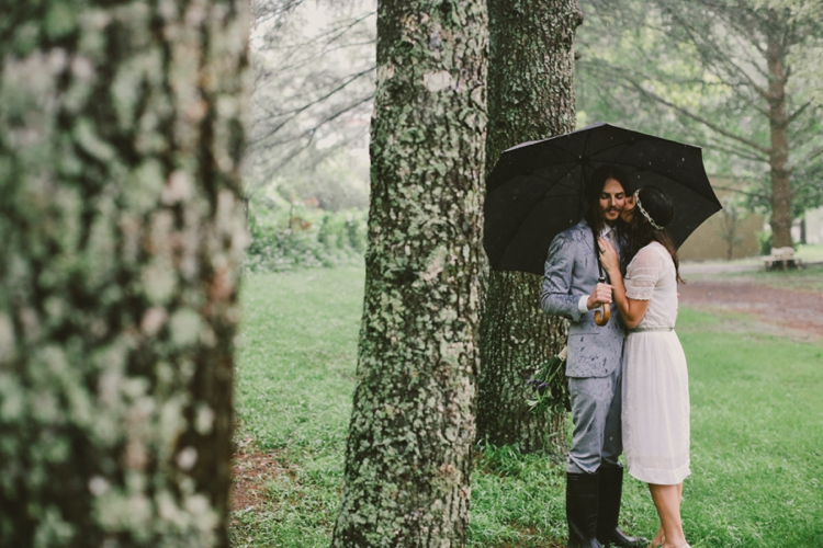 larahotzphotography_indie_wedding_kangeroo_valley_0104.jpg