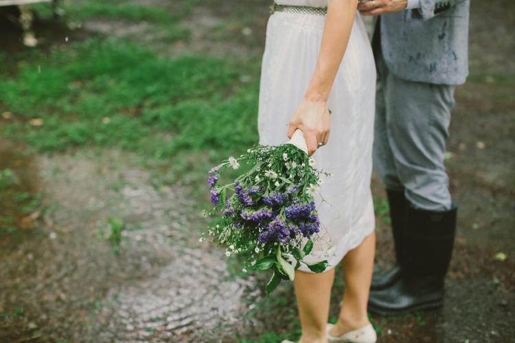 larahotzphotography_indie_wedding_kangeroo_valley_0109.jpg