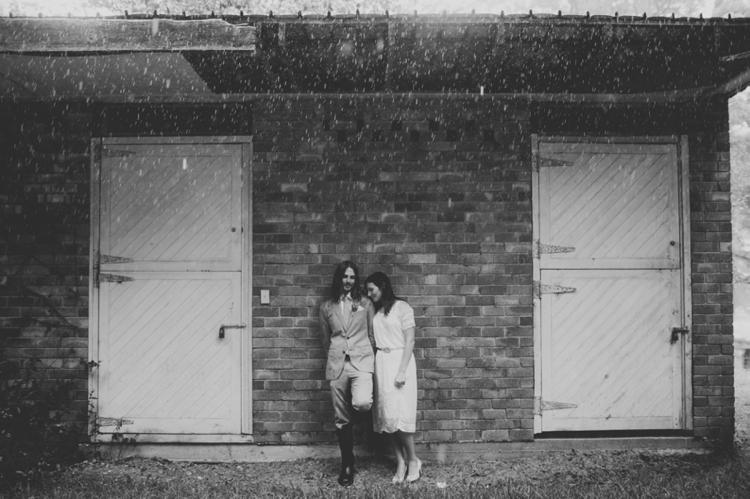larahotzphotography_indie_wedding_kangeroo_valley_0120.jpg