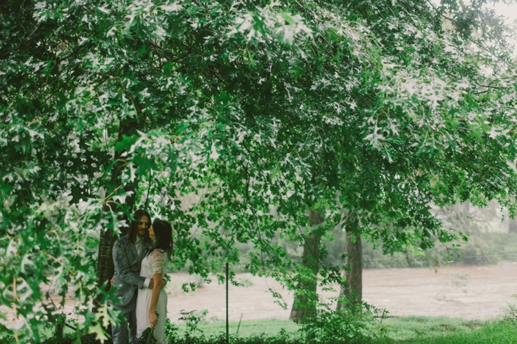 larahotzphotography_indie_wedding_kangeroo_valley_0125.jpg
