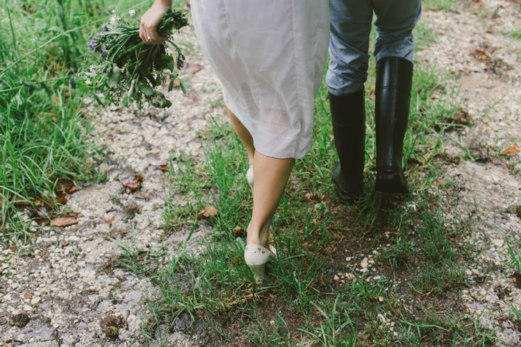 larahotzphotography_indie_wedding_kangeroo_valley_0131.jpg