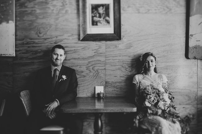 Lucy Spartalis - She Takes Pictures He Makes Films - Melbourne Destination Wedding Photographer Videographer - Rhodes Wedding Co-4.jpg