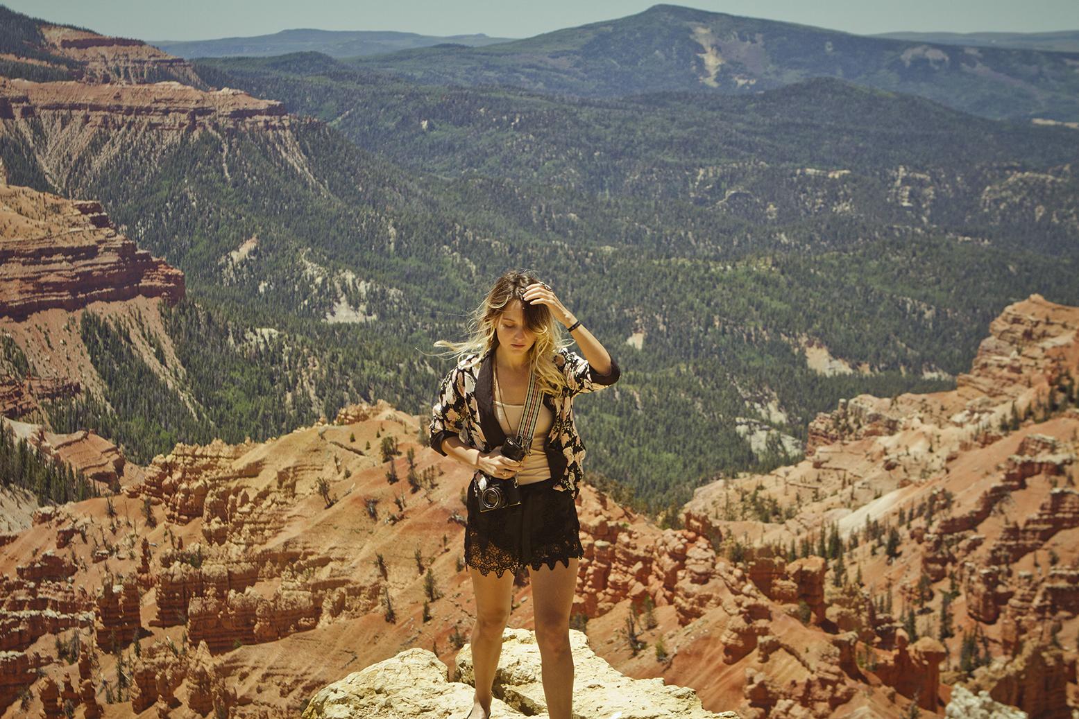 Rhodes Wedding Co Bryce Canyon 04