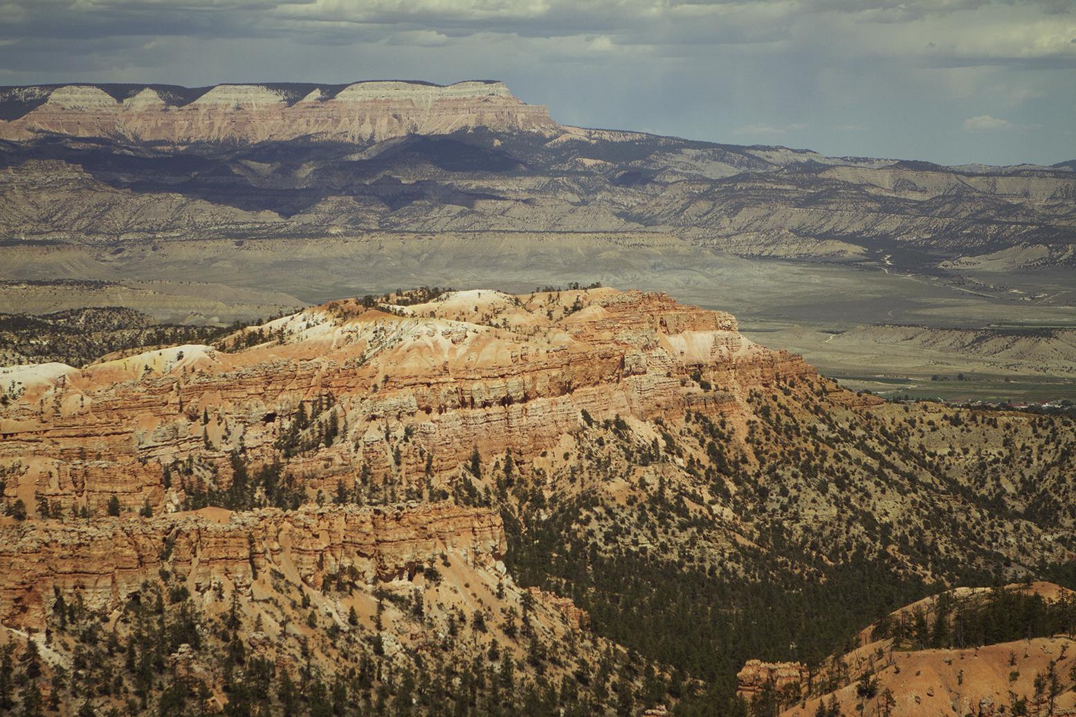 Rhodes Wedding Co Bryce Canyon 17