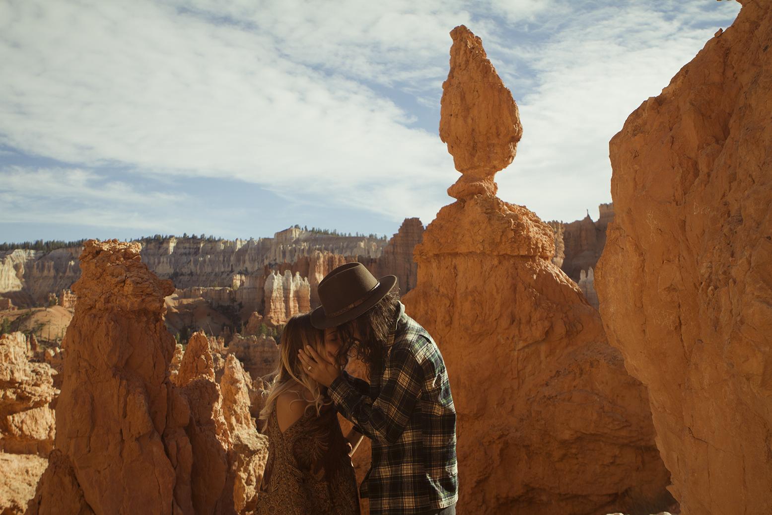 Rhodes Wedding Co Bryce Canyon 29