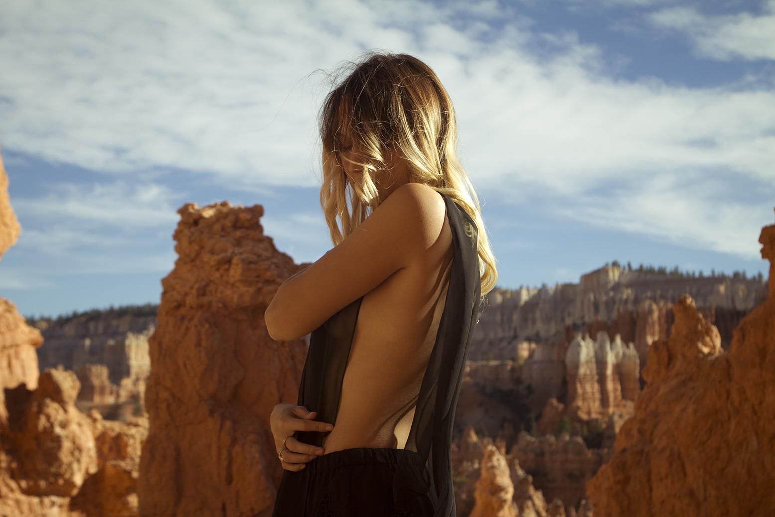Rhodes Wedding Co Bryce Canyon 30