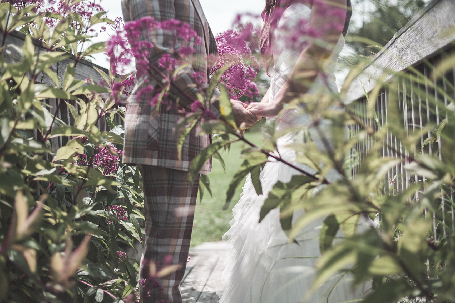 RhodesWeddingCo_BrittanyLou_20000101_0032.jpg