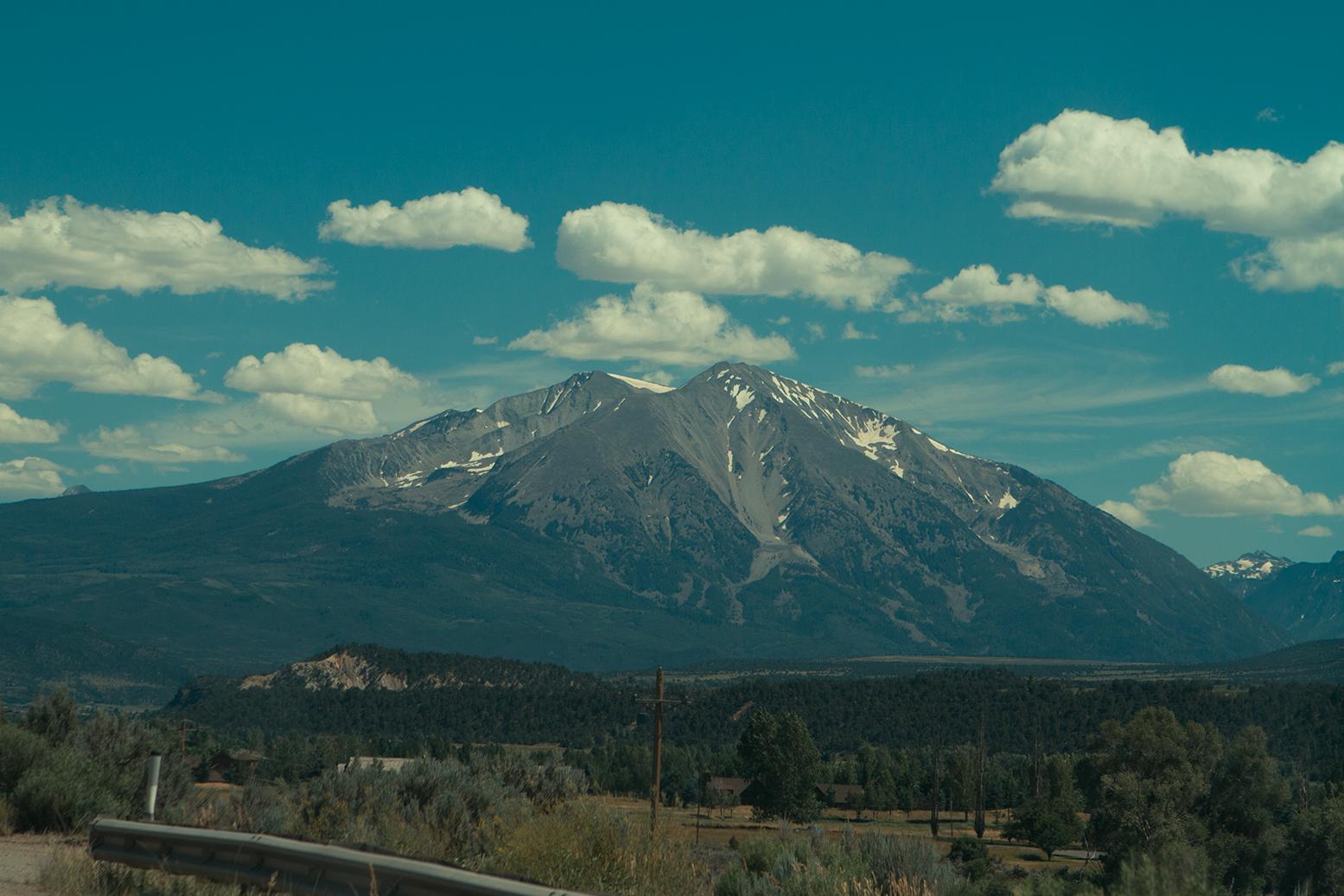 RhodesWeddingCo_Blog_Colorado_01.jpg