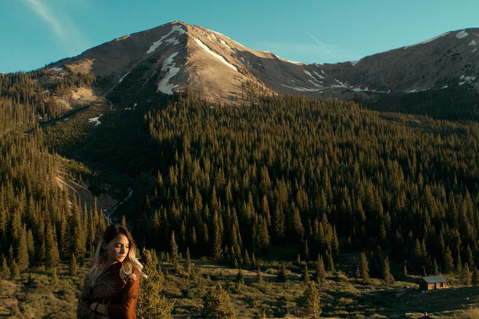 RhodesWeddingCo_Blog_Colorado_03.jpg