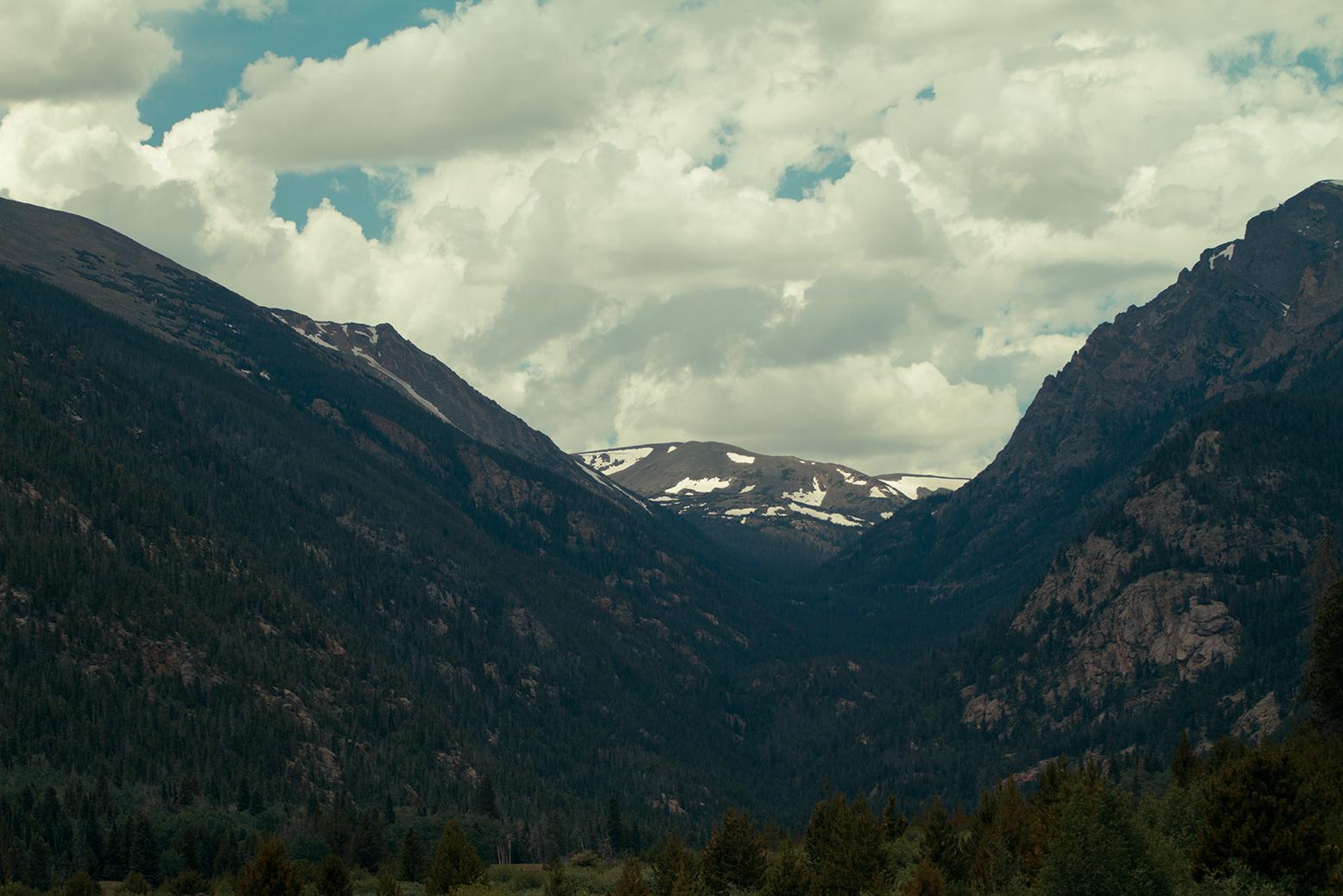 RhodesWeddingCo_Blog_Colorado_09.jpg