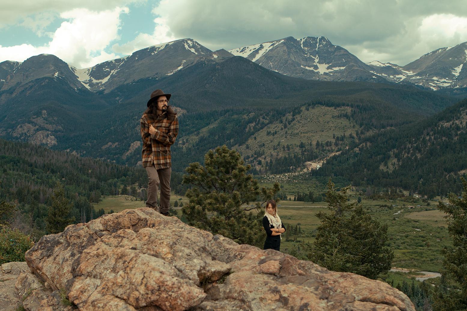 RhodesWeddingCo_Blog_Colorado_10.jpg