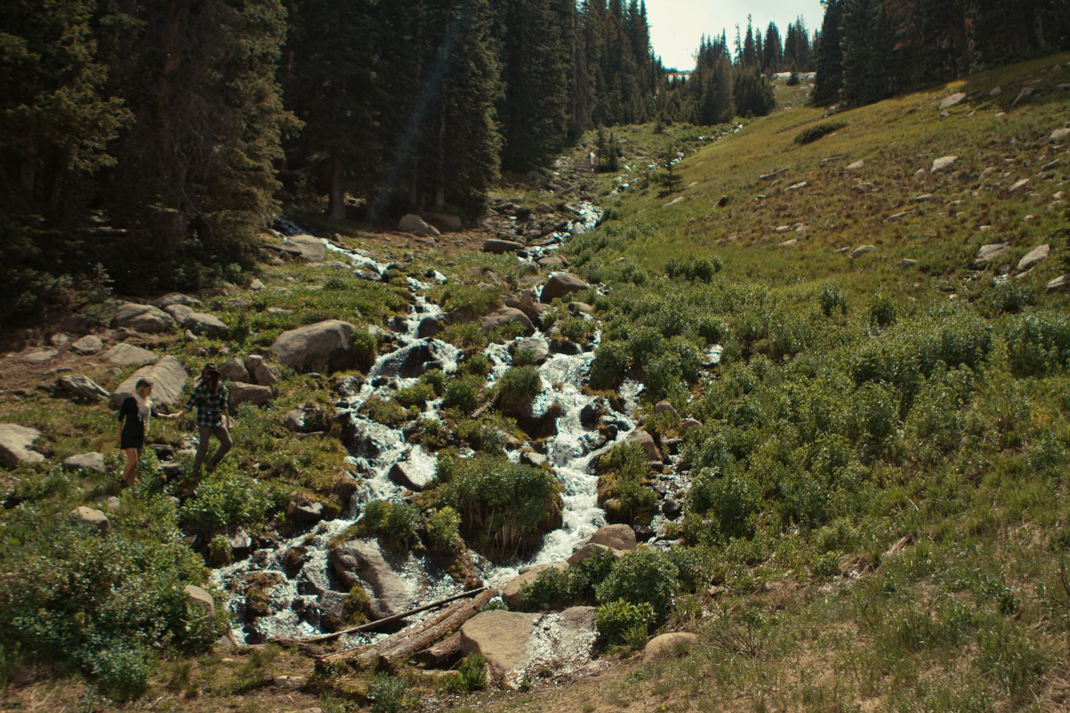 RhodesWeddingCo_Blog_Colorado_14.jpg