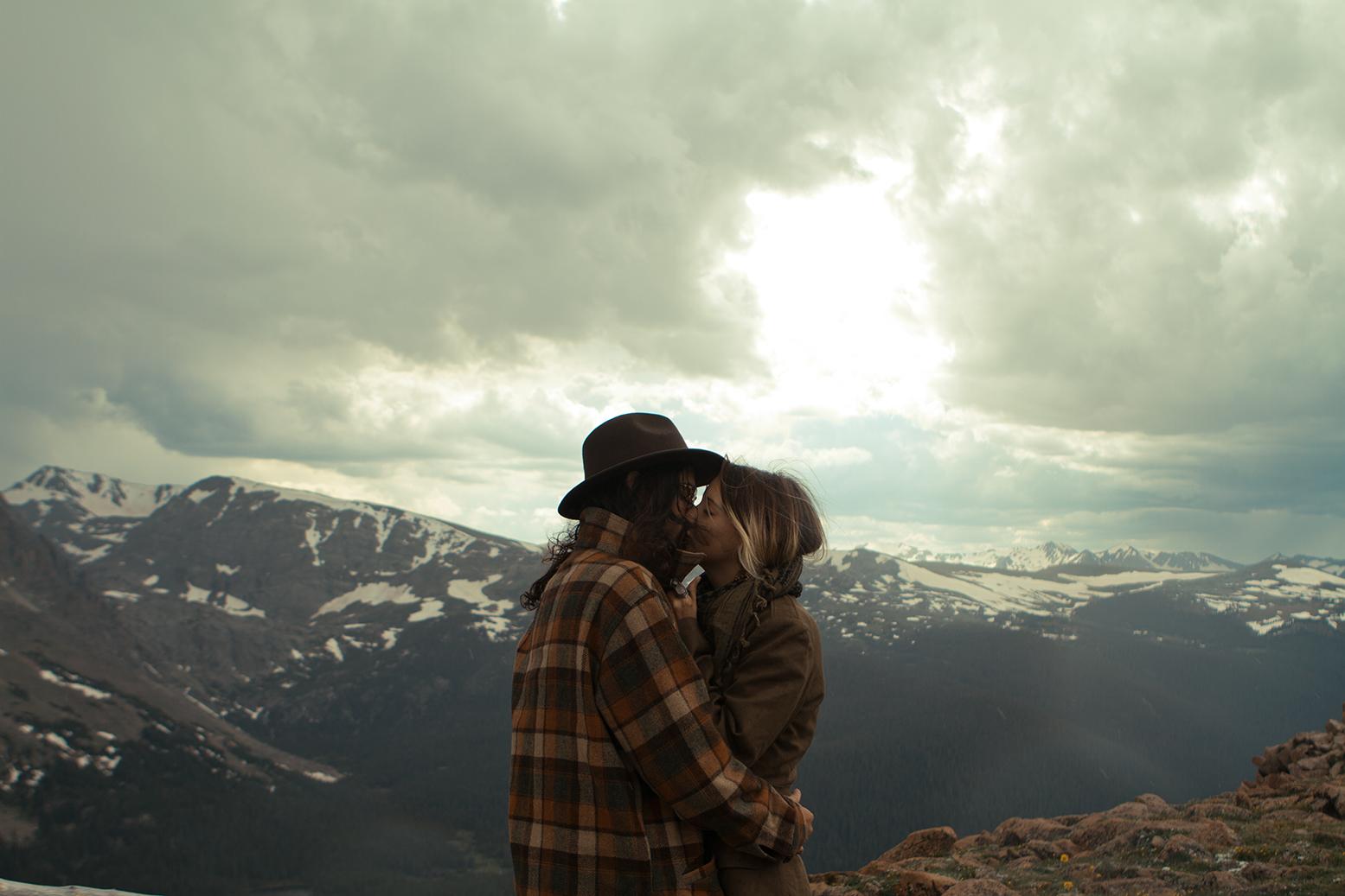 RhodesWeddingCo_Blog_Colorado_23.jpg