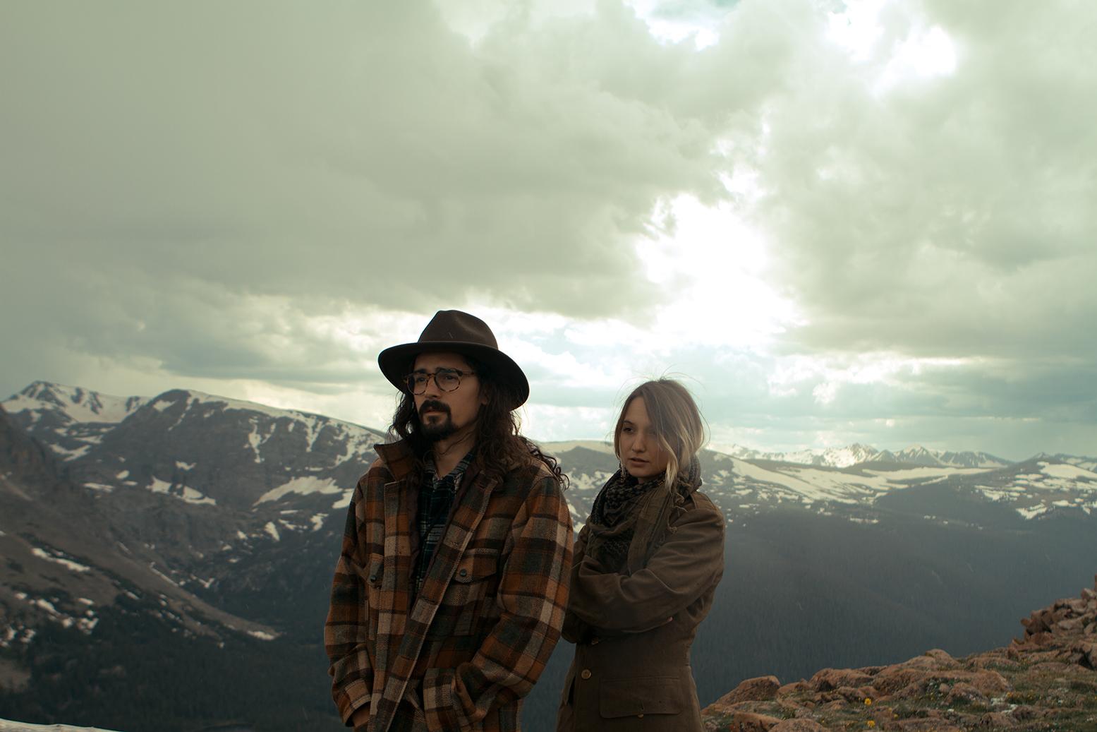RhodesWeddingCo_Blog_Colorado_21.jpg