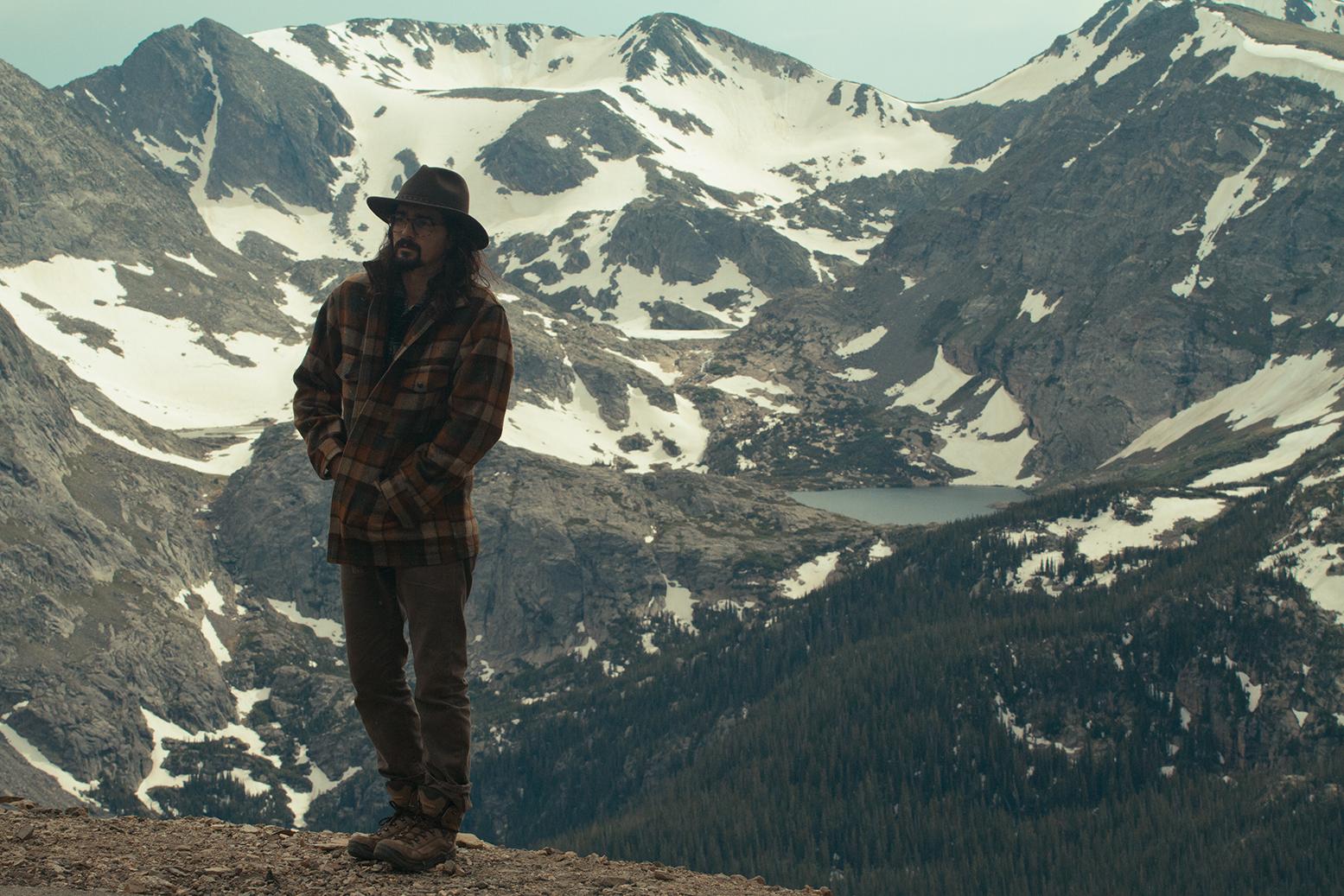 RhodesWeddingCo_Blog_Colorado_36.jpg