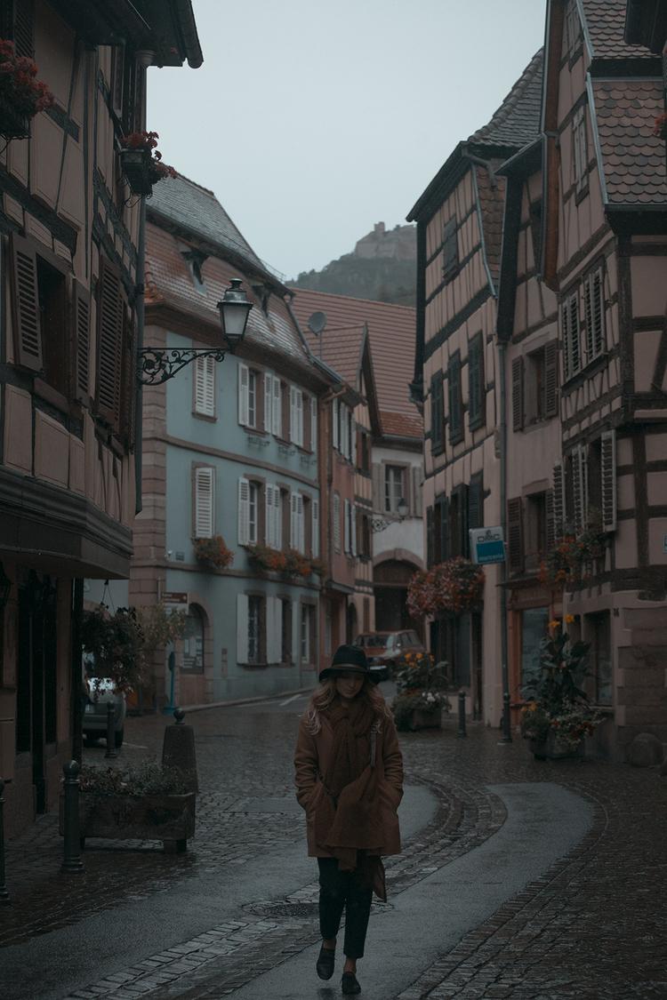 TravelandBloomRibeauville_039.jpg