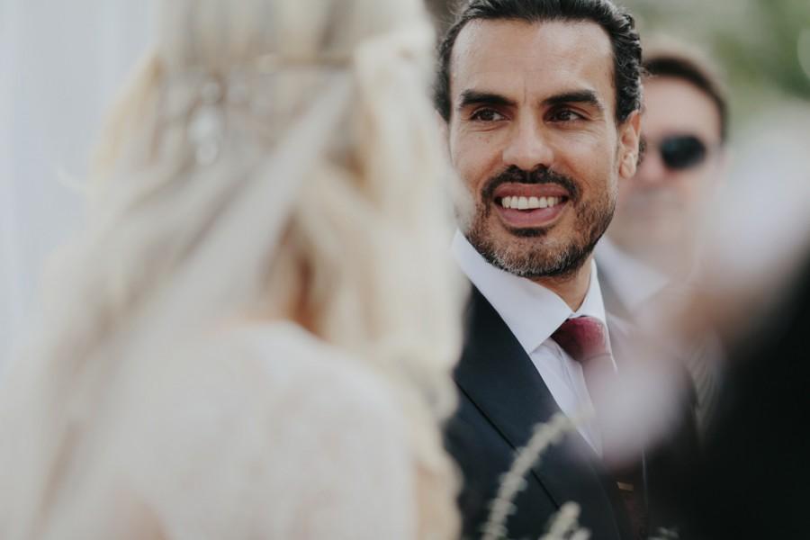 boho-tipi-wedding-sheraton-port-douglas-oli-sansom-17-900x0-c-default.jpg