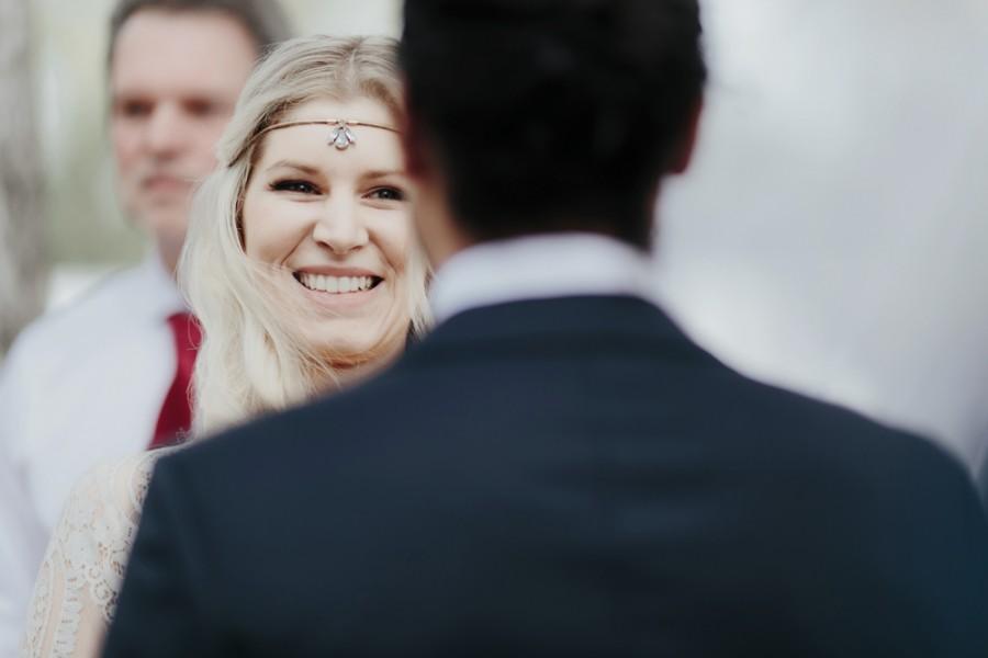 boho-tipi-wedding-sheraton-port-douglas-oli-sansom-18-900x0-c-default.jpg