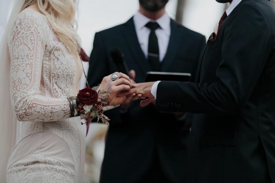 boho-tipi-wedding-sheraton-port-douglas-oli-sansom-22-900x0-c-default.jpg
