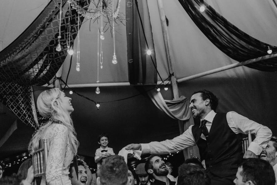 boho-tipi-wedding-sheraton-port-douglas-oli-sansom-37-900x0-c-default.jpg
