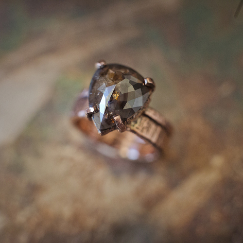 Custom_Engagement_Rings_RhodesWeddingCo.jpg