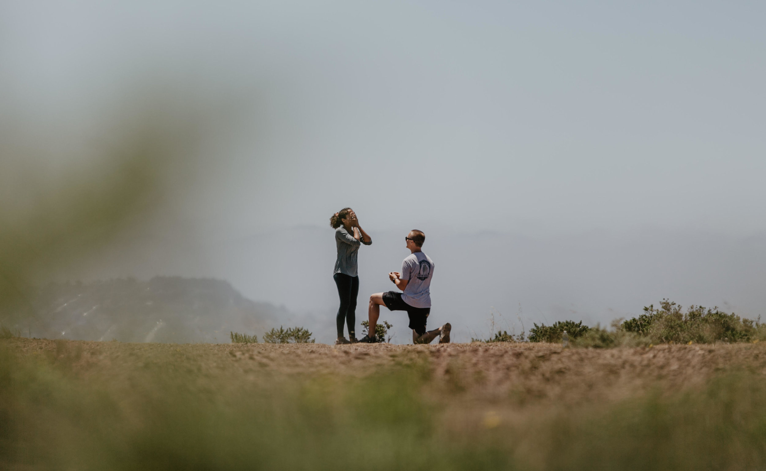 rhodes-wedding-co-engagement-ring-proposal