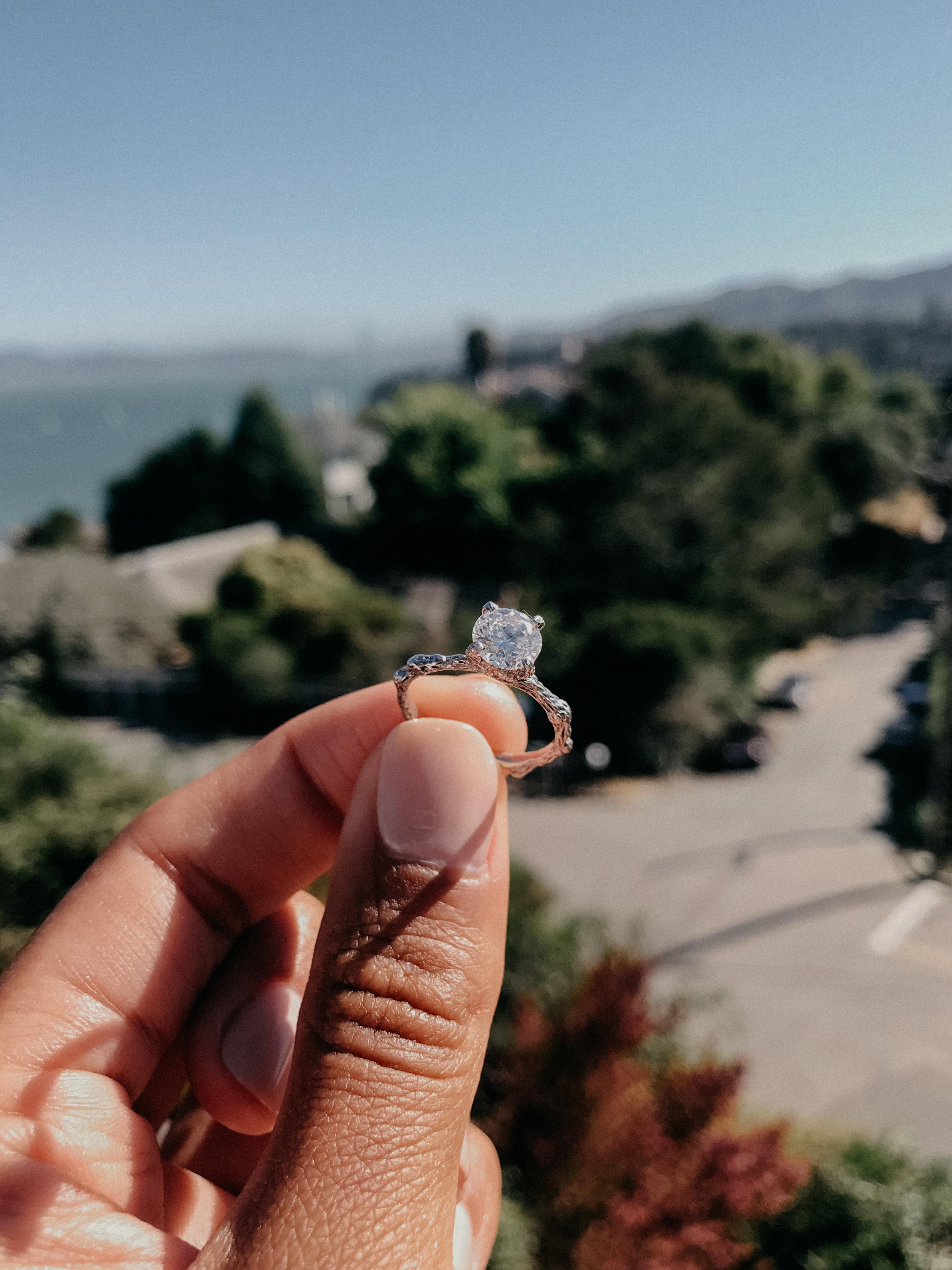 Rhodes-Wedding-Co-Engagement-Ring-2.jpg