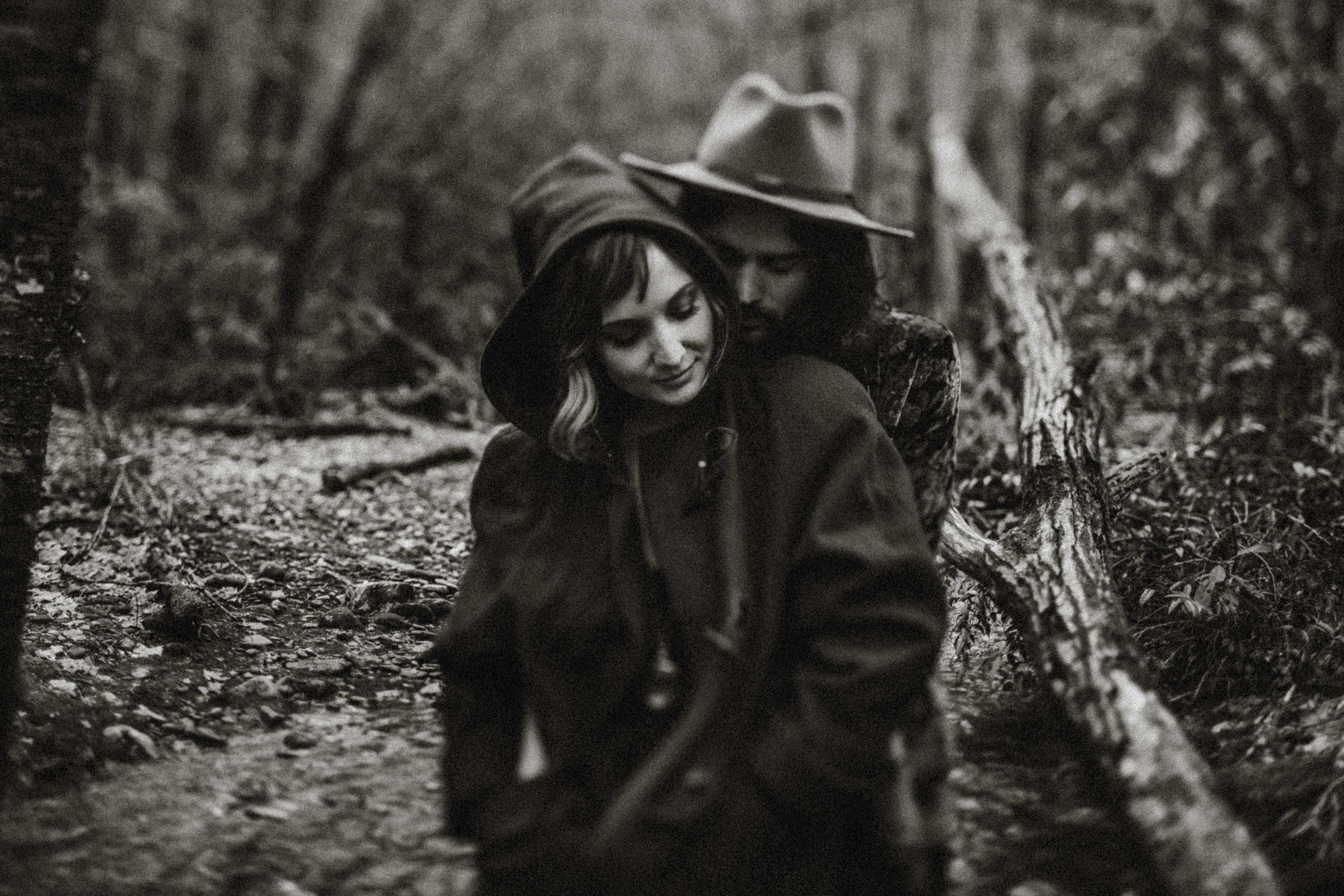 blue-ridge-mountains-couple-photographer-24.jpg