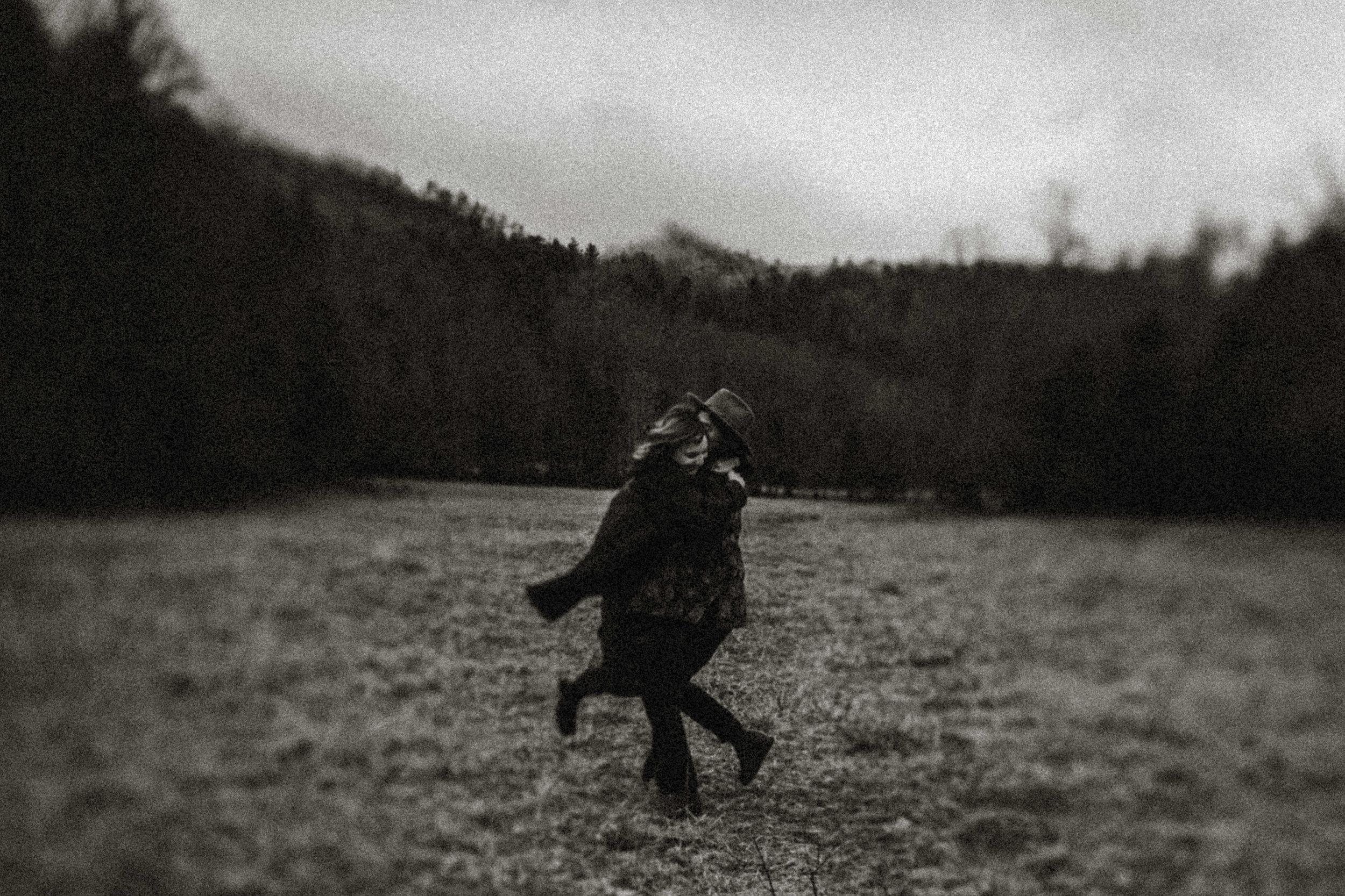 blue-ridge-mountains-couple-photographer-04.jpg