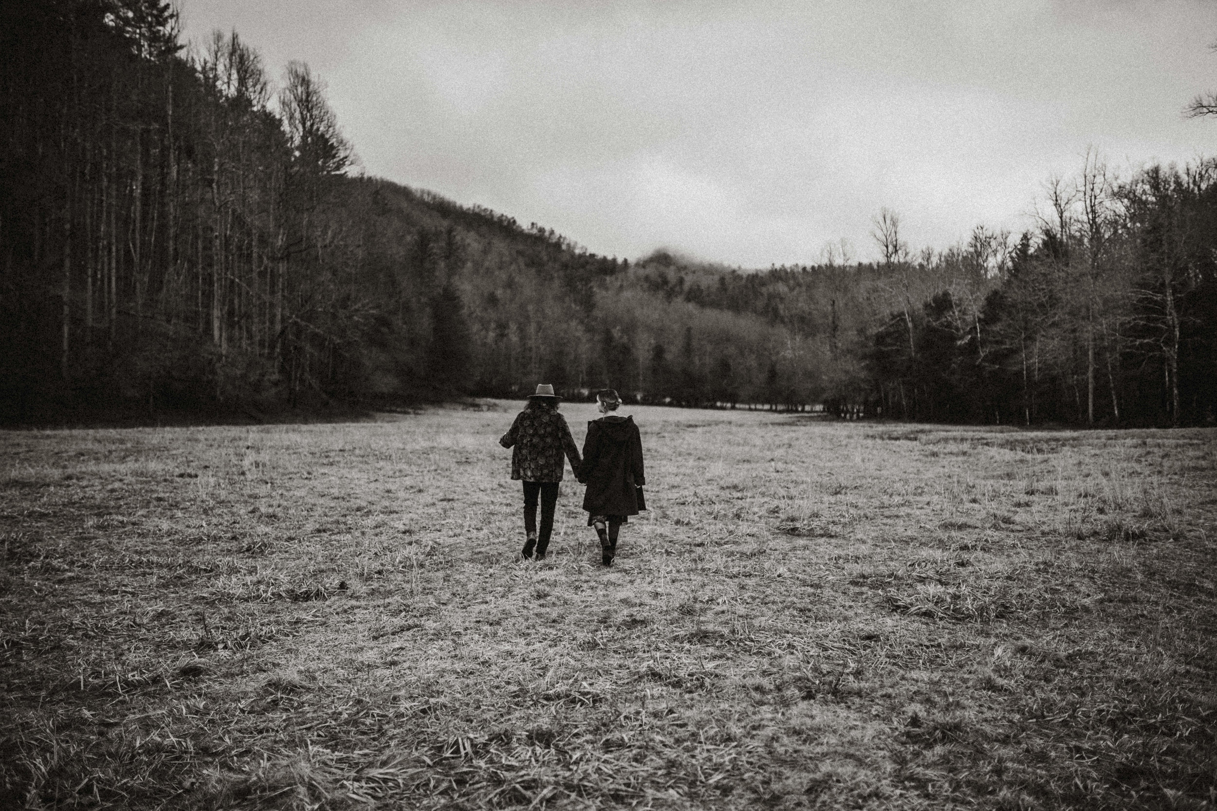 blue-ridge-mountains-couple-photographer-01.jpg