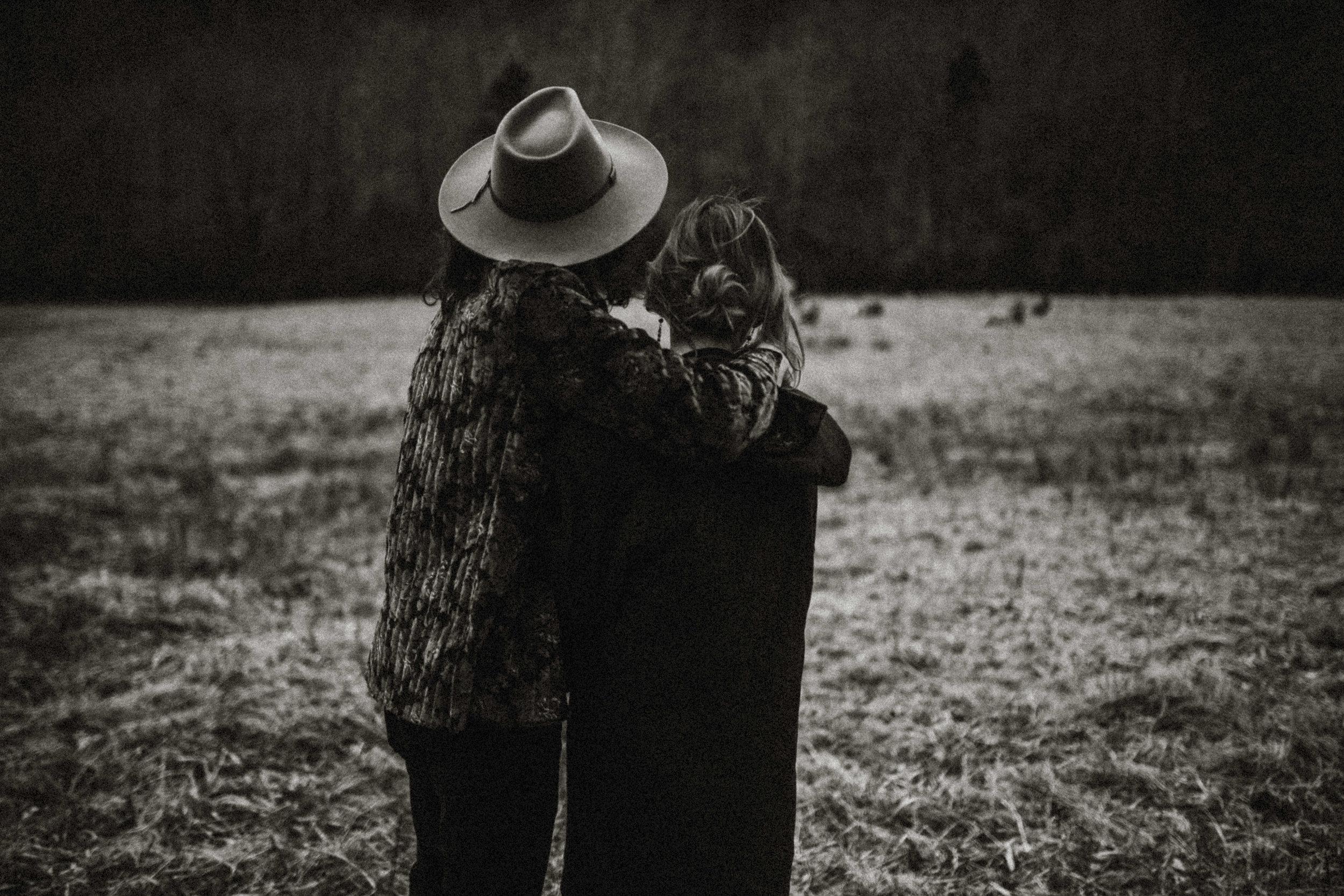 blue-ridge-mountains-couple-photographer-34.jpg